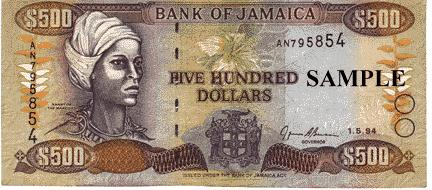 Is forex trading legal in jamaica