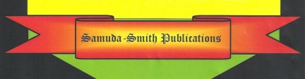samuda-smith-publications