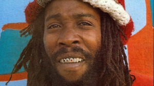 BIG YOUTH 2
