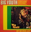 big youth Hit The Road Jack  lp.....