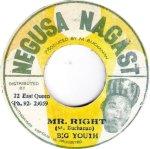 big-youth-negusa-nagast