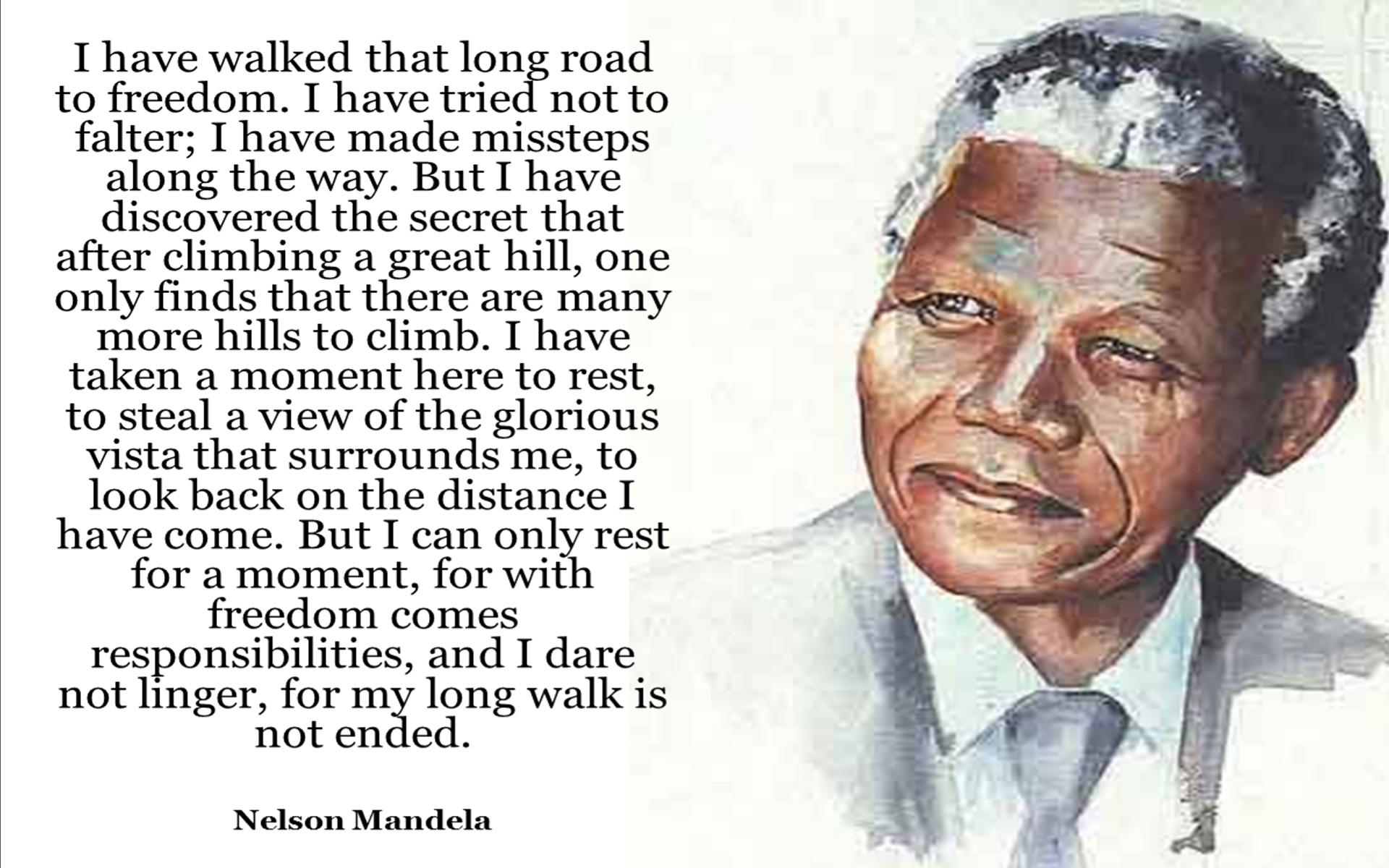 Quotes Nelson Mandela Nelson Mandela Quotes Sports Images