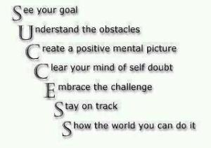 see-your-goal-understand-the-obstacles-create-a-positive-mental-picture-clear-your-mind-of-self-doubt-embrace-the-challenge-stay-on-track-show-the-world-you-can-do-it-success-quote