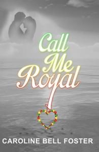 She's Royal