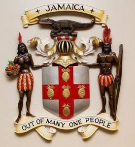 jamaican-coat-of-arms