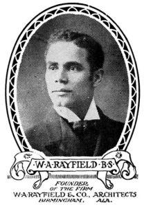 Rayfield